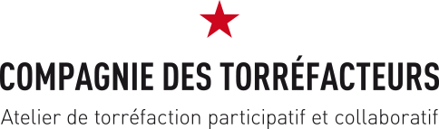 Atelier de torréfaction collaboratif