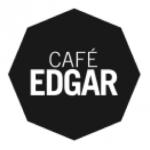 cafeedgar