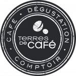 logo-tdc-gris