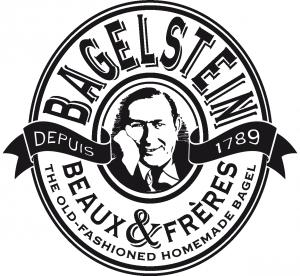 Logo_Bagelstein+_transparent