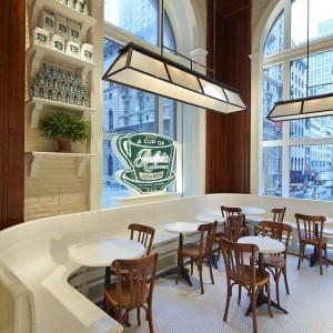 ralphs-coffee-fifth-avenue-nyc-2014-habituallychic-003-600x600